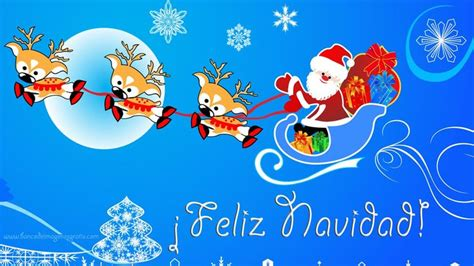 imagenes de la palabra merry christmas imagenes navide 241 as animadas navidad pinterest