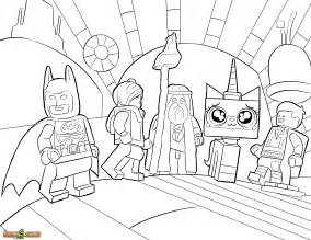 lego coloring book the lego coloring pages free printable the lego