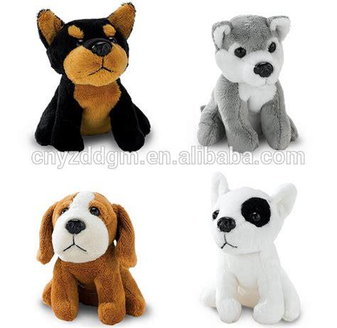 stuffed puppies bulk plush toys custom wholesale best made stuffed animal plush buy plush