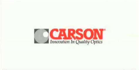 carson magnifier desk carson deskbrite 200 magnifier loupe desk l w spot