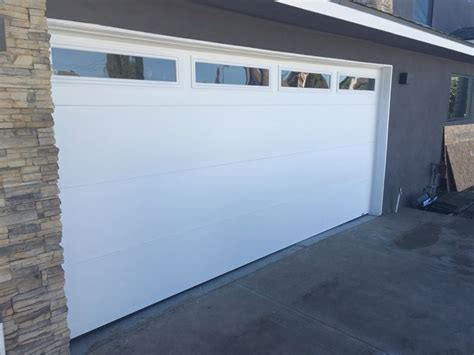 Flush Panel Garage Door Google Search 2016 Parade Flush Panel Garage Doors