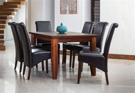 dining room chairs for cheap cheap dining room furniture johannesburg 18350
