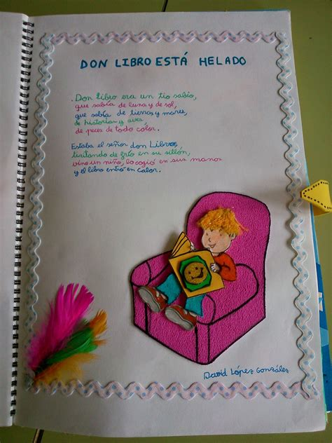 libro where im calling from libro viajero 9 imagenes educativas