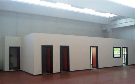 capannoni artigianali capannoni prato capannone a prato toscofin s p a