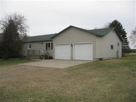 prairie minnesota reo homes foreclosures in