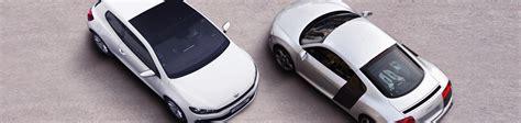 Audi Santa Service by Santa Audi Vw Repair And Service Santa Motors