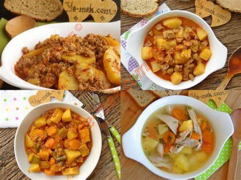 baharatli kurabiye tarifi yemegi gorsel yemek tarifleri sitesi tencerede sulu patates yemekleri en kaliteli yemek