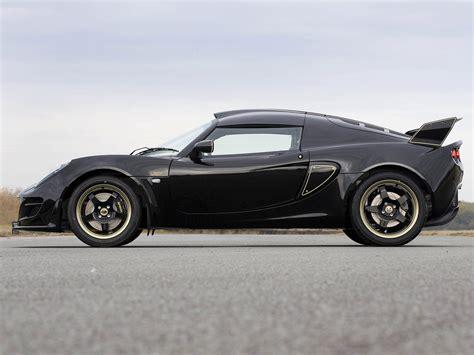 lotus car types lotus car picture exige s type 72 2010