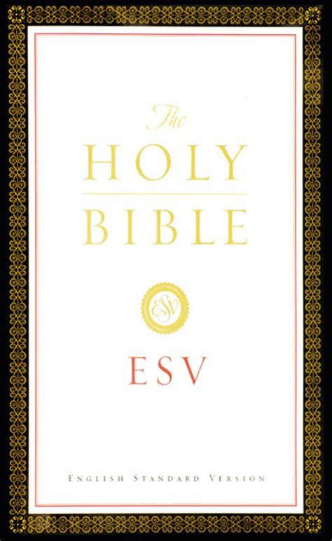 Marriage Bible Verses Esv by Standard Version Esv For The Bible Study App