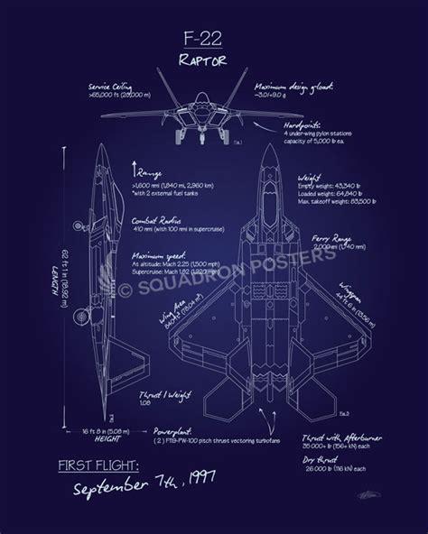 honda f22 engine diagram honda k20 engine diagram wiring