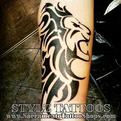tattoo shops open late 100 new york script majestic 10 best