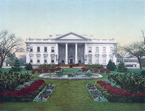 email the white house email the white house 28 images the white house washington dc 53711 vintage us
