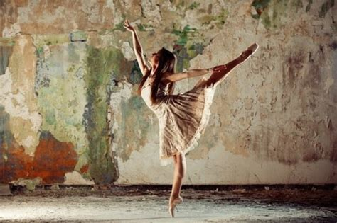 wallpaper tumblr dance dance image 1210745 by awesomeguy on favim com
