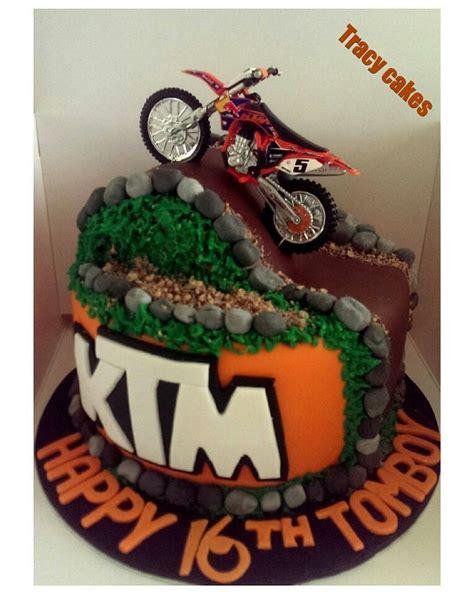 motocross bike cake best 25 motocross cake ideas on dirt bike