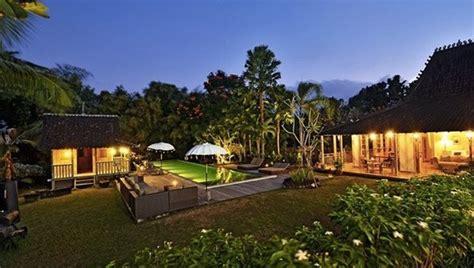 airbnb jimbaran bali best surf airbnb villas in bali