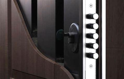 porte dierre opinioni portoni portoncini d ingresso e porte blindate dierre
