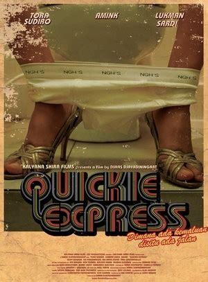 resensi film quickie express la locandina di quickie express 57087 movieplayer it