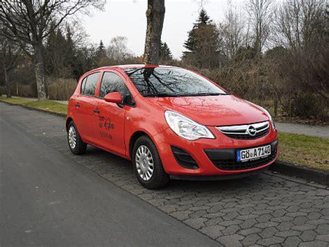Teil Auto by Rosdorfer Weg Stadt Teil Auto Car G 246 Ttingen Gmbh