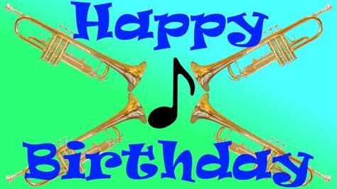 netlogo tutorial youtube happy birthday trumpet my blog