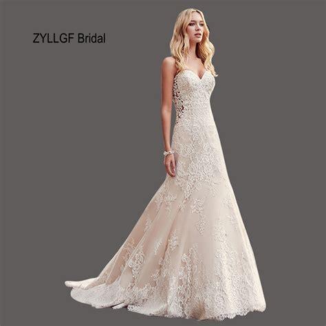 desain gaun wedding zyllgf bridal sayang gaun pengantin terbaru desain 2017