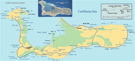 cayman islands in world map mapsharing all world map all maps of the world