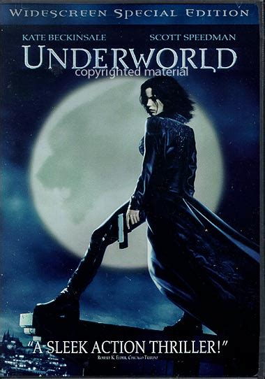 underworld editions cover images underworld