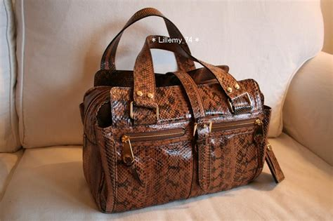 Mulberry Mabel Snakeskin Purse by The Mulbery Mabel Pics Only Purseforum