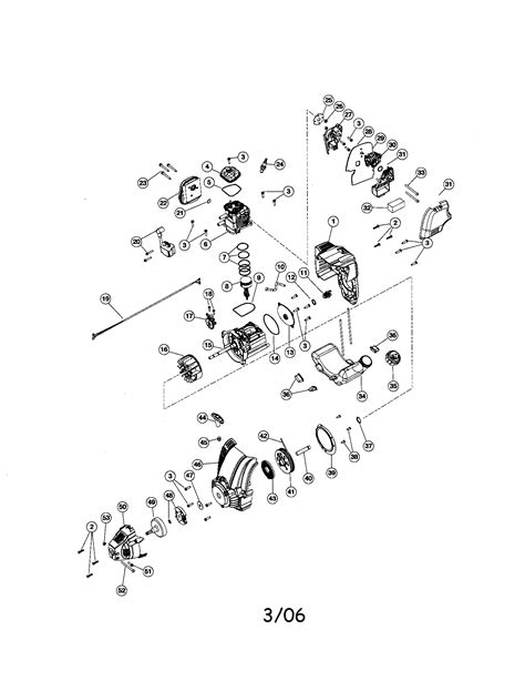 craftsman eater parts diagram craftsman eater manuals truetopp