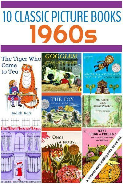 top 20 picture books 1000 images about best books for on