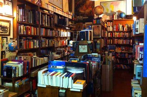 libreria mondadori lecce la libreria viaggiatore rome s best bookstore