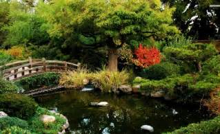 best gardens in the world beautiful gardens with water in the world gardening