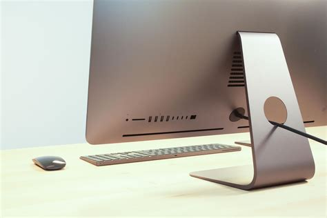 Mac Sunstrip Product 4 by Imac Pro Puts The Soul Of A Mac Pro In An Imac
