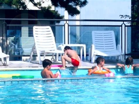appartamenti con piscina a bibione appartamenti con piscina a bibione regent