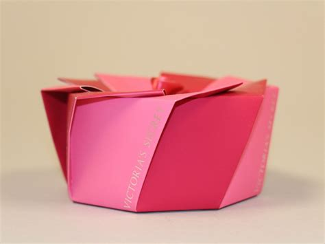 Victoria Secret Gift Card Check - victoria secret gift card box fold photo 1 gift cards