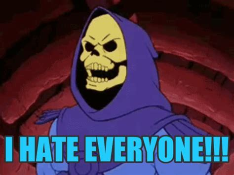 i hate everyone gif find & share on giphy