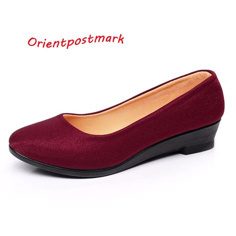 cheap flat shoes for get cheap womens flat shoes