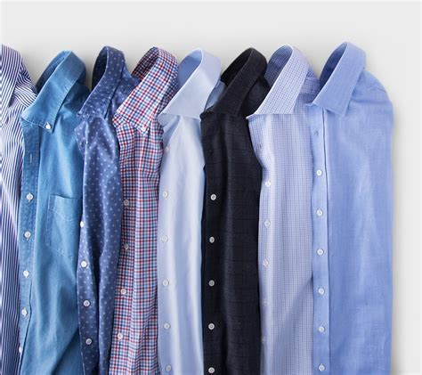 Handmade Dress Shirts - mens custom dress shirts km creative