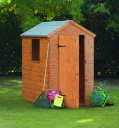 Small Wood Storage Shed Vertical Storage Sheds Your Personal Compact Storage