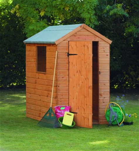 Small Backyard Shed Ideas by Shedpa Small Garden Sheds