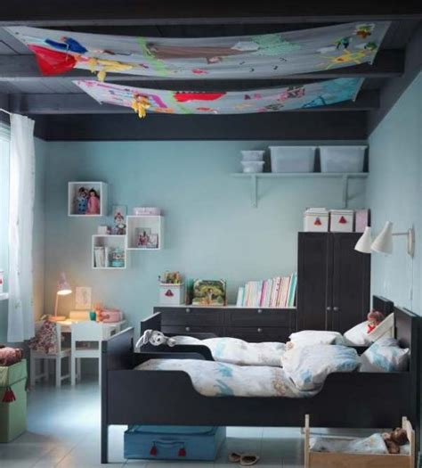 ikea childrens bedroom home wall decoration kids bedroom furniture by ikea
