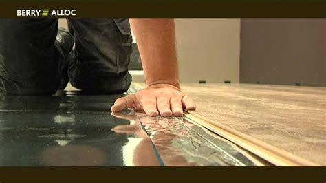 come montare pavimento laminato istruzioni di posa flottante laminato dpl con aggancio