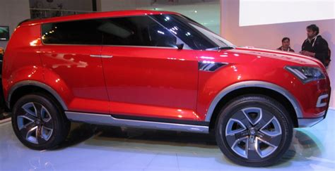 New Car Launched By Maruti Suzuki Maruti To Launch Four New Vehicles In India This Year