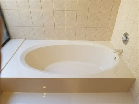 bathtub refinishing lakeland fl bathtub reglazing south florida 800 995 5595