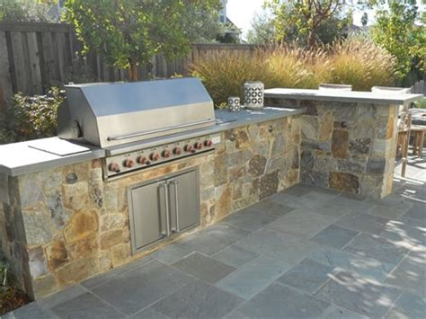 built in bbq ideas plans for a built in bbq best home decoration world class