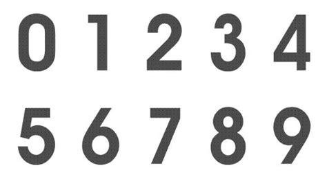 Angka 8 Gambar Dalam tahukah anda tulisan angka dalam bahasa arab yang asli