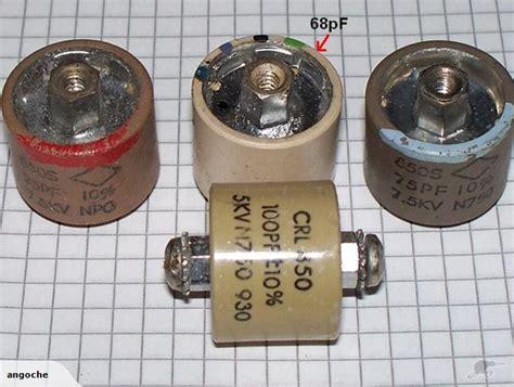 1000pf doorknob capacitor doorknob capacitor datasheet 28 images 1000 6 capacitor doorknob 1000pf 6kv 20 high voltage