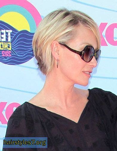 portia de rossi hairstyles short 2013 hairstyle 3926 best short hair rocks images on pinterest