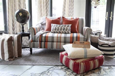 striped sofas living room furniture striped sofas living room furniture best of tuscan living room colour cotton sectional sofa