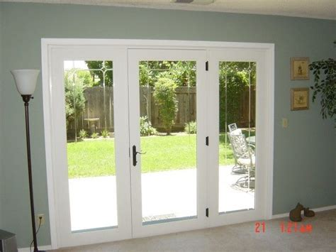 image result  triple sliding french door french doors