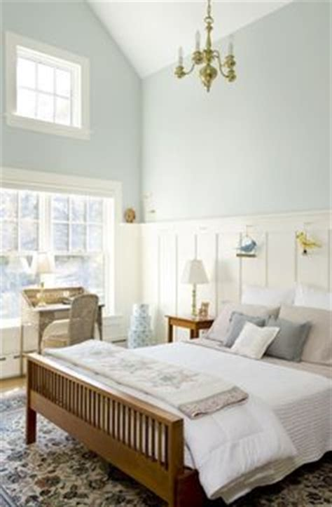 cottage white by behr cottage white 1813 from behr is soft and with just a hint of